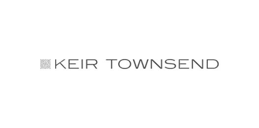 Keir Townsend