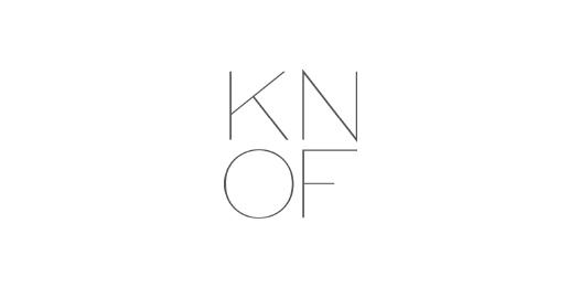 KNOF Design