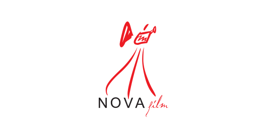 Nova Film Vision