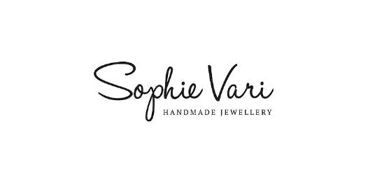 Sophie Vari - Handmade Jewellery
