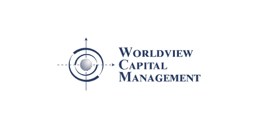Worldview Capital Management